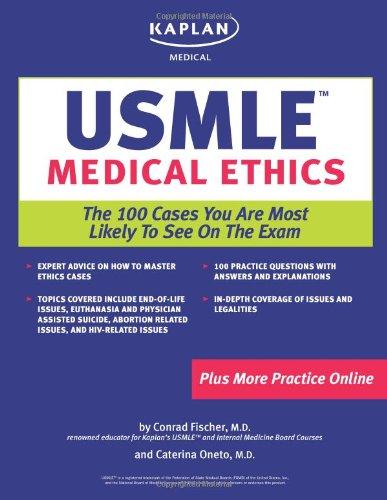 All you need to study USMLE – doctor zeinab